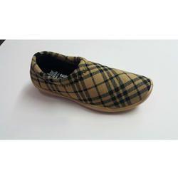 Lehar Woman Winter Shoes