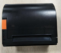 Mobile Thermal Printer 2 inch