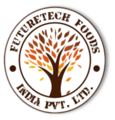 Future Tech Foods India Private Limited