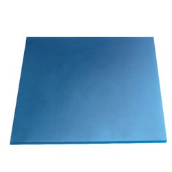 3/4 Operating Table Pad