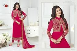 Full Sleeve Suhati Special Salwar Suit