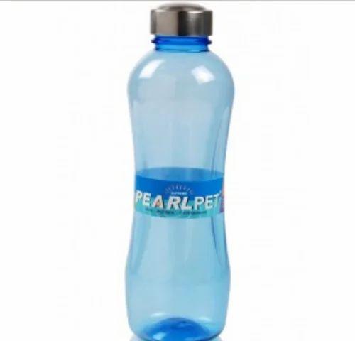 supreme water bottles 1000 ml supreme angel bottle manufacturer