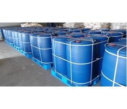 Dimethyl Sulphoxide (DMSO)