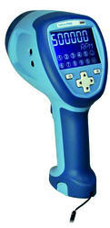 Nova-Pro 300 LED Strobe or Tachometer