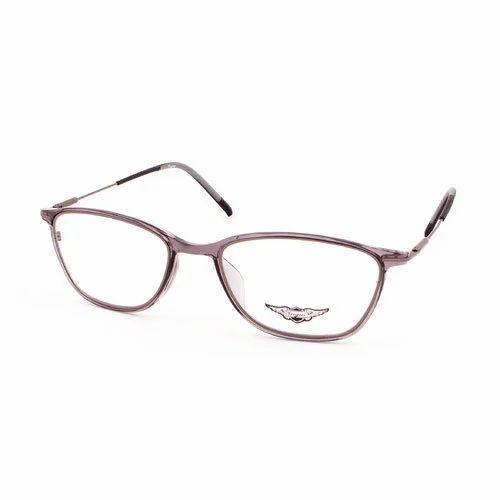 cec59147c510 Optical Frame - Crystal Optical Frame Wholesale Distributor from Mumbai