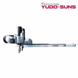 Yudo AC Take Out Robot SOMA-509S
