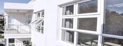 Apartments UPVC Windows