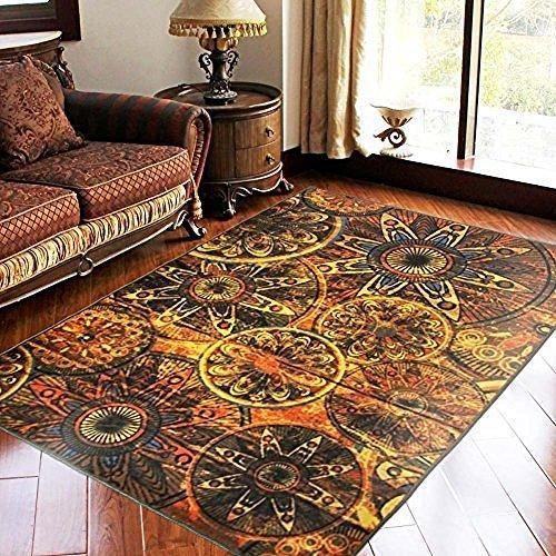 modern bamboo nepali rug nepal wool designers knotted rugs silk hand designer