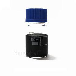 CU-Cr Alloy Nano Powder