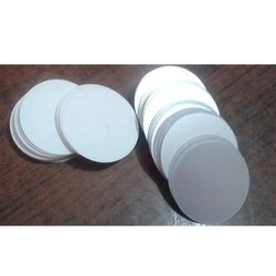 Induction Seal Wads for Lubricant Bottle