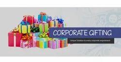 Corporate Giftings
