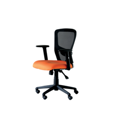 Office Chairs-IFC021
