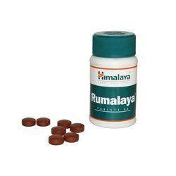 Rheumatoid Arthriis
