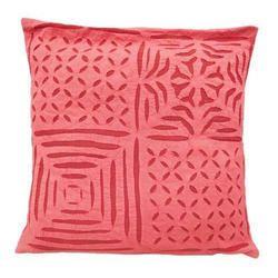 Laser Cut Bed Pillows