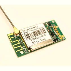 UART-WiFi Module
