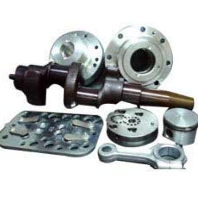 grasso screw compressor mc series spare parts