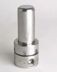 High Pressure Cassette Filter L145