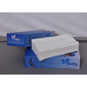 Face Tissue Paper Napkin Box