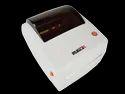 Rugtek RP76 V  Direct Thermal Barcode Label Printer