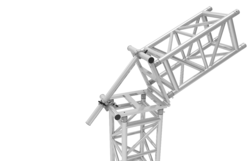 Angle Adjuster (Devil Truss)