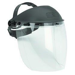 Esab Face Shield