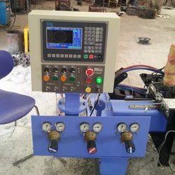 CNC Gantry Digicut