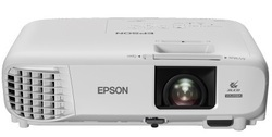 Epson Home Theater TW650 1080p 3LCD Projector