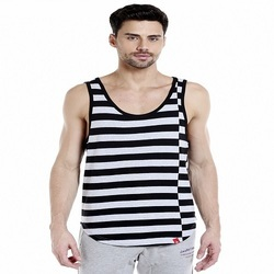Trendy Cotton Vest