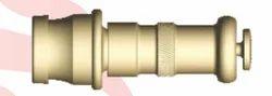 Navy Cut Diffuser Nozzle
