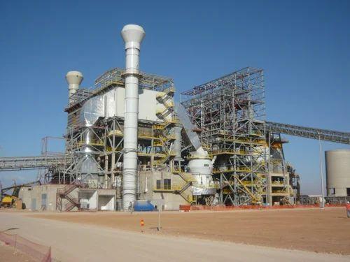 Cement Plants Equipment Manufacturer Cement Plants