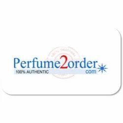 Perfume2Order.com - E-Gift Card - E-Gift Voucher