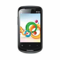 My Phone SM3512