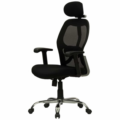 official chair executive official chair manufacturer from pune