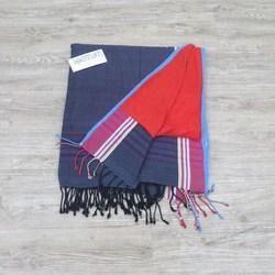 Stripe Kikoy Bath Towels