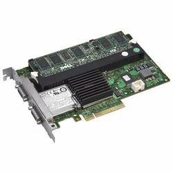 SCSI Raid Card