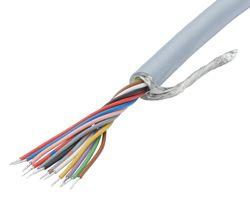 Sensor / Actuator Cables