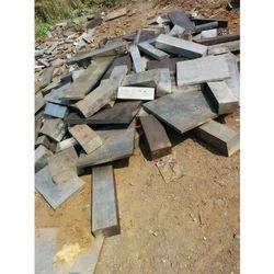 H11, H13, D2, D3, DC53 Tool Steel Bar Type Scrap