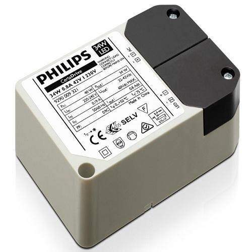 Philips LED Driver - Buy and Check Prices Online for Philips LED Driver