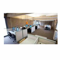 Office Maintenance Services