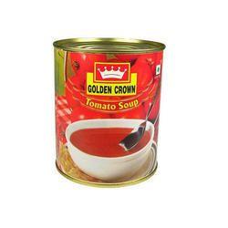 Tomato Soup 800ml