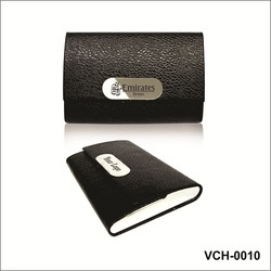 Visiting card holders visiting card holders 001 wholesale trader visiting card holders vch0010 get best quote reheart Gallery