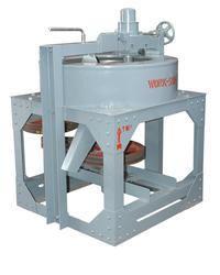 Baji Making Machine
