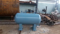 Water Treatment Stainless Steel Vessel