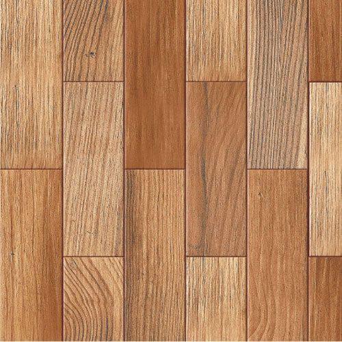 Wooden Floor Tiles Manufacturer From Delhi