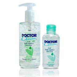 Doctor Clean Gel