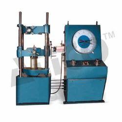 Hydraulic Mechanical