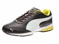 f133748c768e Retailer of Puma Mens shoes   Puma Speed Ignite Netfit Mens Running Shoes  by Nimore Footwear