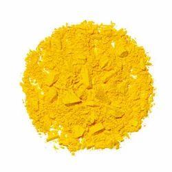 Direct Yellow 44