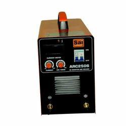 SAI ARC 250 Single Phase Welding Machine
