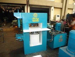 Gold Coin Bar Making Machine